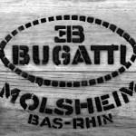 Bugatelier_Acceuil_Logo_Caisse_T44