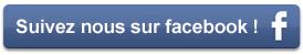 bouton-suivre-facebook