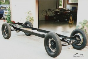 chassis_fini