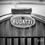 logo_bugatti_radiateur_T57_n&b