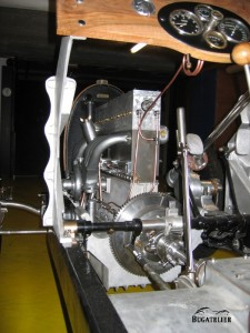 moteur_pose_vue_travers_chassis