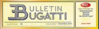 bandeau_bulletin_bugatti