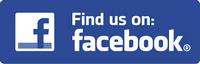 bouton-facebook-english