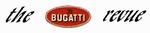 the_bugatti_revue