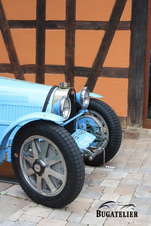 Bugatti Type 51 | Bugatelier on bugatti type 53, bugatti type 40, bugatti type 50, bugatti type 16, bugatti type 4, bugatti type 11, bugatti type 15, bugatti type 78, bugatti type 46, bugatti veyron, bugatti type 101, bugatti 16c galibier, bugatti type 37, bugatti z type, bugatti type 3, bugatti type 1, bugatti motorcycle, bugatti type 10, bugatti type 5, bugatti type 35,